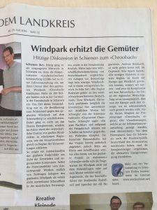 Wochenblatt_1
